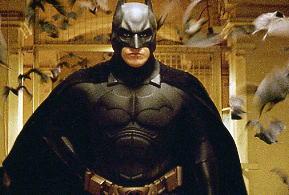 バットマン ビギンズ|クリスフ...